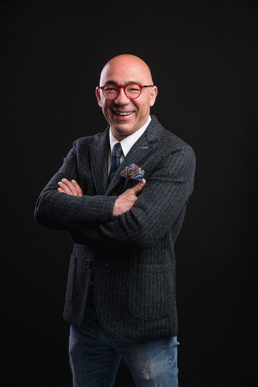 Profesyonel İş Portre Fotoğraf Çekimi Oğul Türkkan 179 2