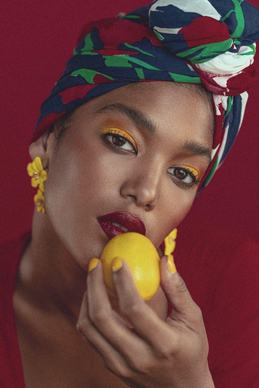Moda Çekimi - Editorial - Beauty beauty güzellik makeup makyaj fotoğraf cekimi 22