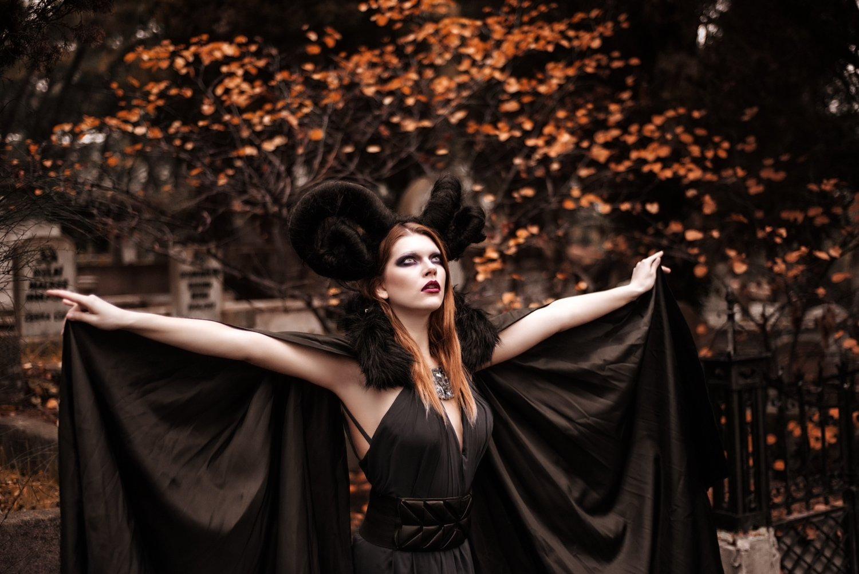 Moda Çekimi - Editorial - Beauty dis mekan katalog cekimi burakbult 8