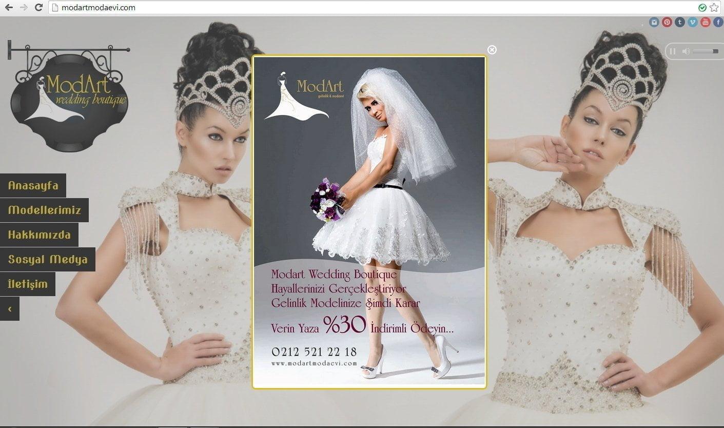 Moda Çekimi - Editorial - Beauty gelin abiye katalog cekimi 2