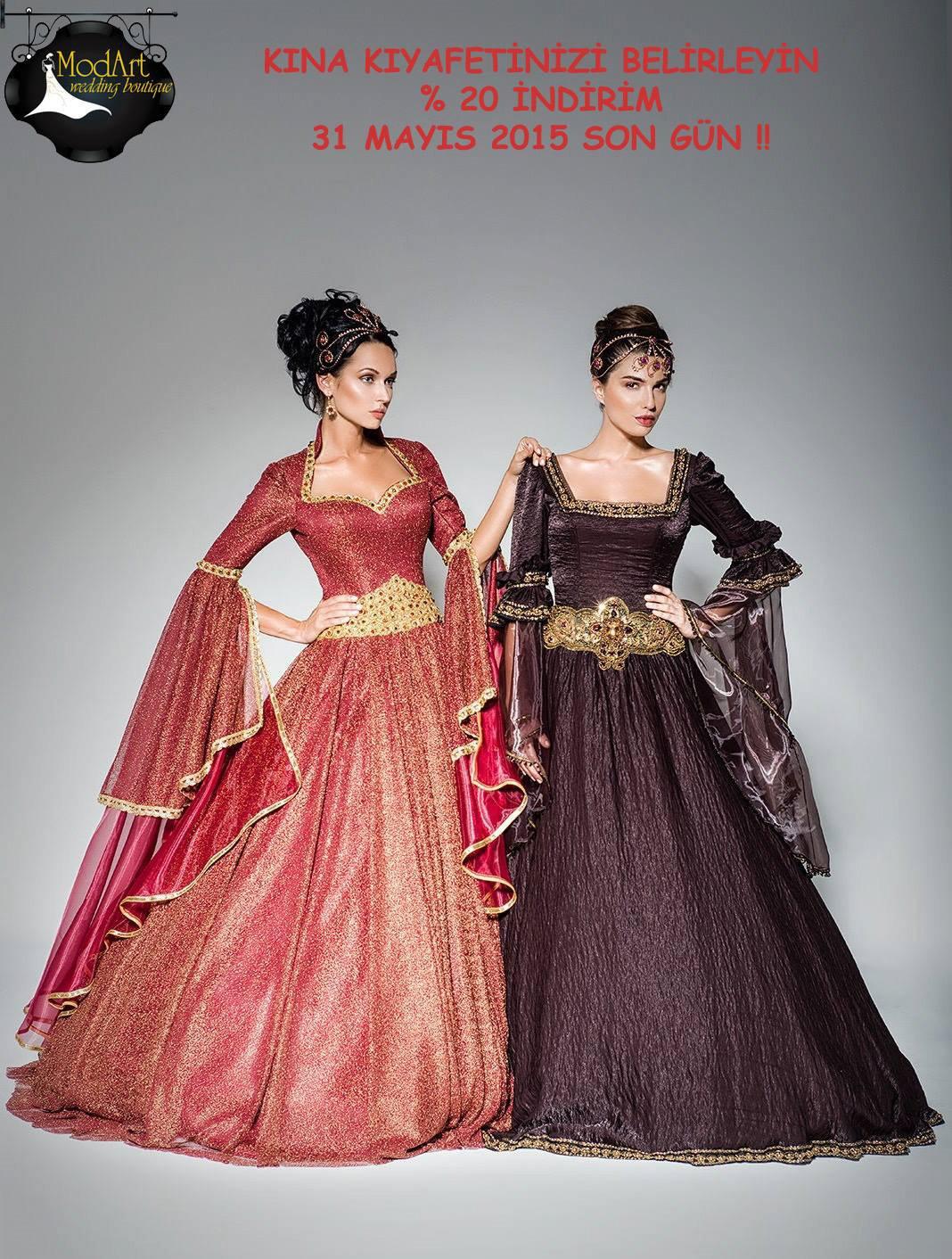 Moda Çekimi - Editorial - Beauty gelin abiye katalog cekimi 8