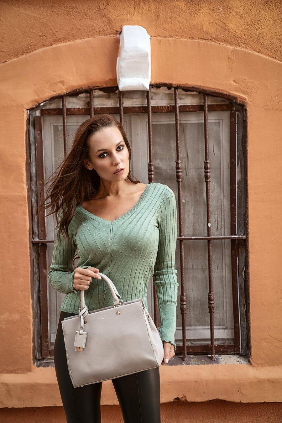 Moda Çekimi - Editorial - Beauty moda tekstil burakbulutfotografatolyesi 11