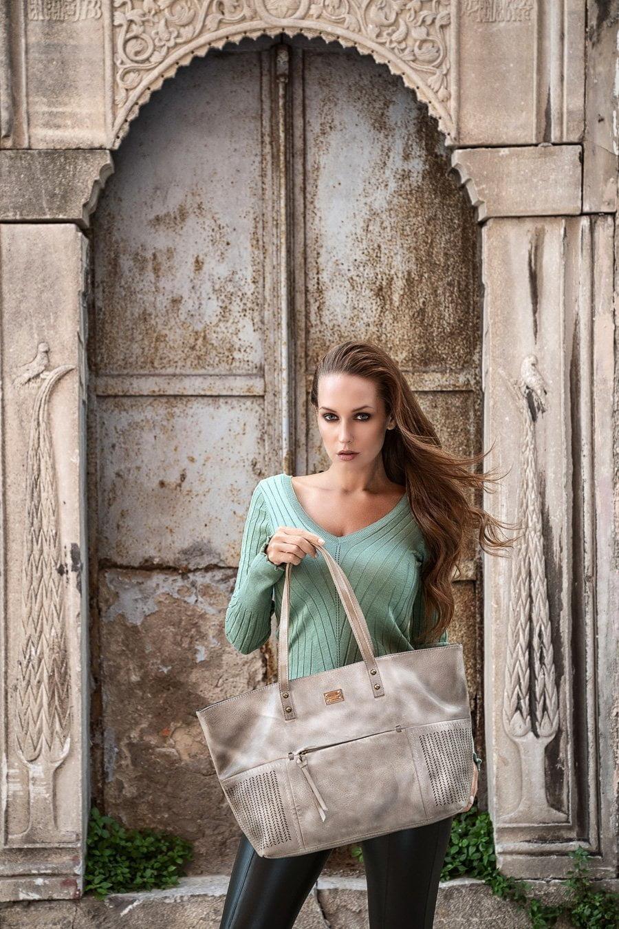 Moda Çekimi - Editorial - Beauty moda tekstil burakbulutfotografatolyesi 13