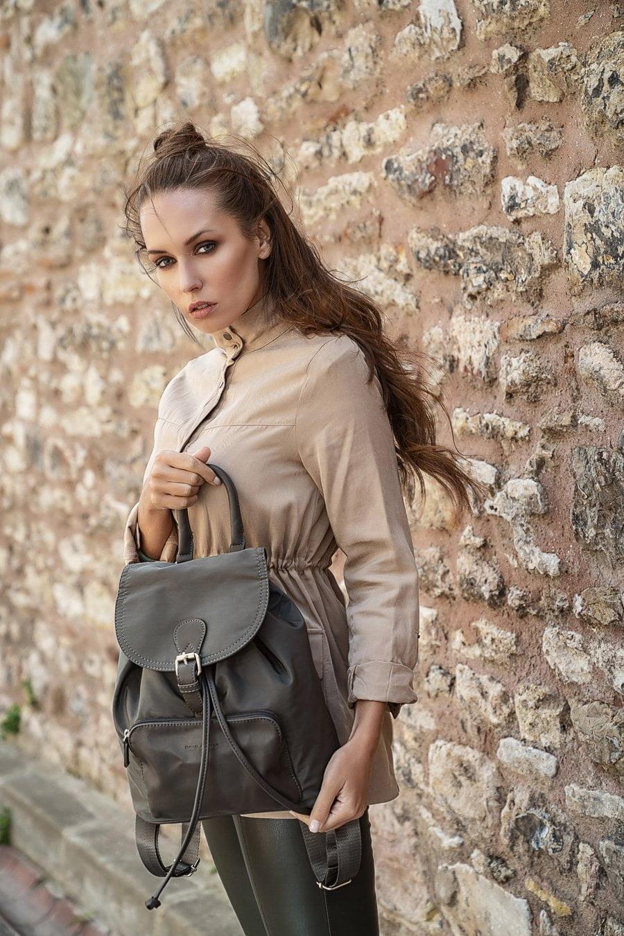Moda Çekimi - Editorial - Beauty moda tekstil burakbulutfotografatolyesi 14