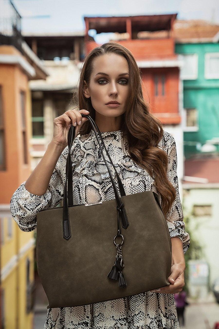 Moda Çekimi - Editorial - Beauty moda tekstil burakbulutfotografatolyesi 18