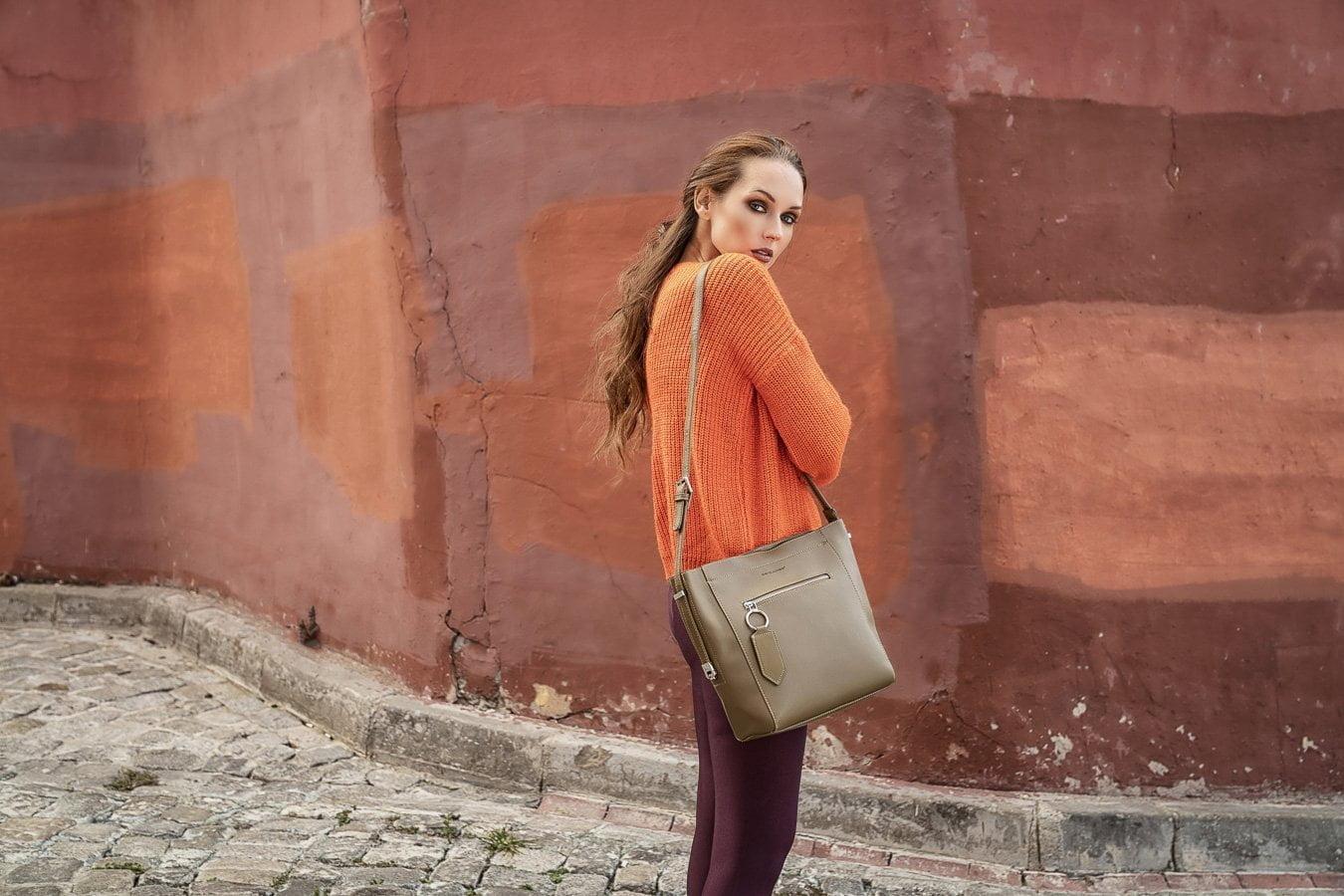 Moda Çekimi - Editorial - Beauty moda tekstil burakbulutfotografatolyesi 22