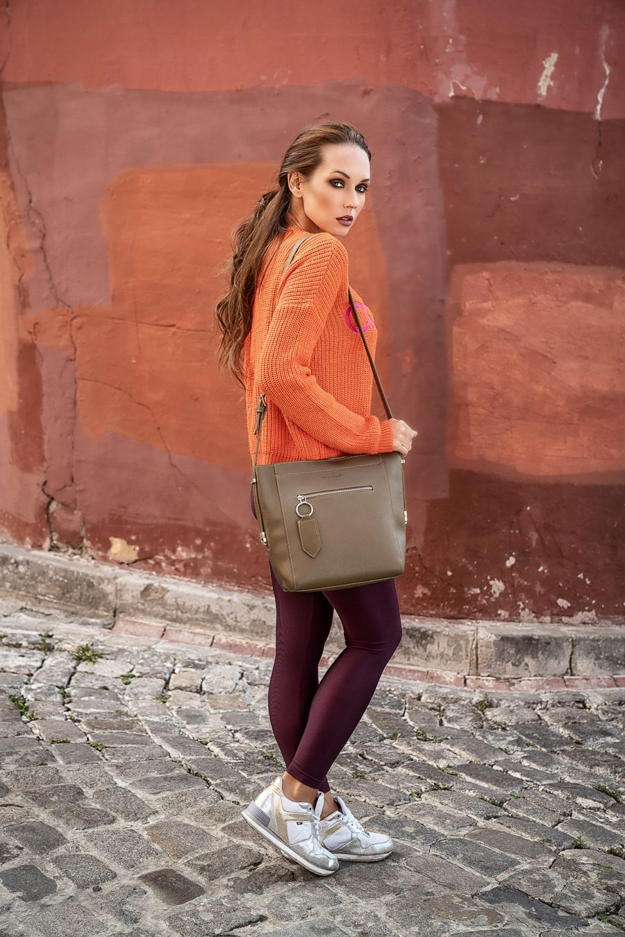 Moda Çekimi - Editorial - Beauty moda tekstil burakbulutfotografatolyesi 23