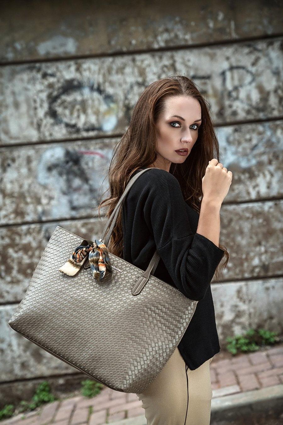 Moda Çekimi - Editorial - Beauty moda tekstil burakbulutfotografatolyesi 27