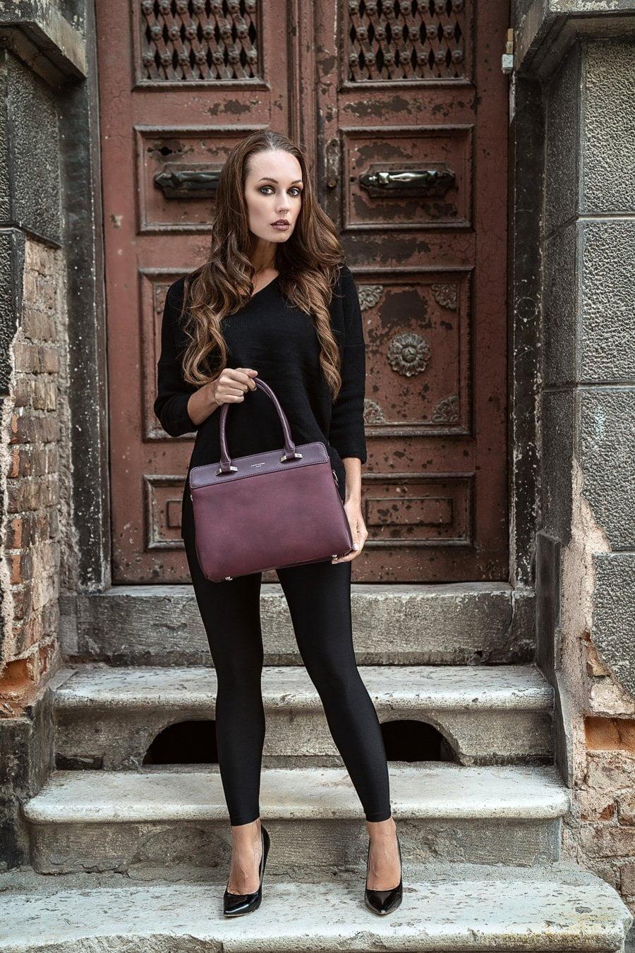 Moda Çekimi - Editorial - Beauty moda tekstil burakbulutfotografatolyesi 28