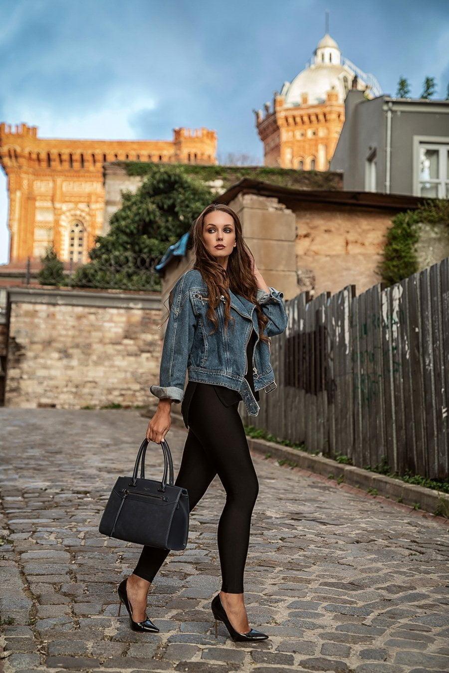 Moda Çekimi - Editorial - Beauty moda tekstil burakbulutfotografatolyesi 29