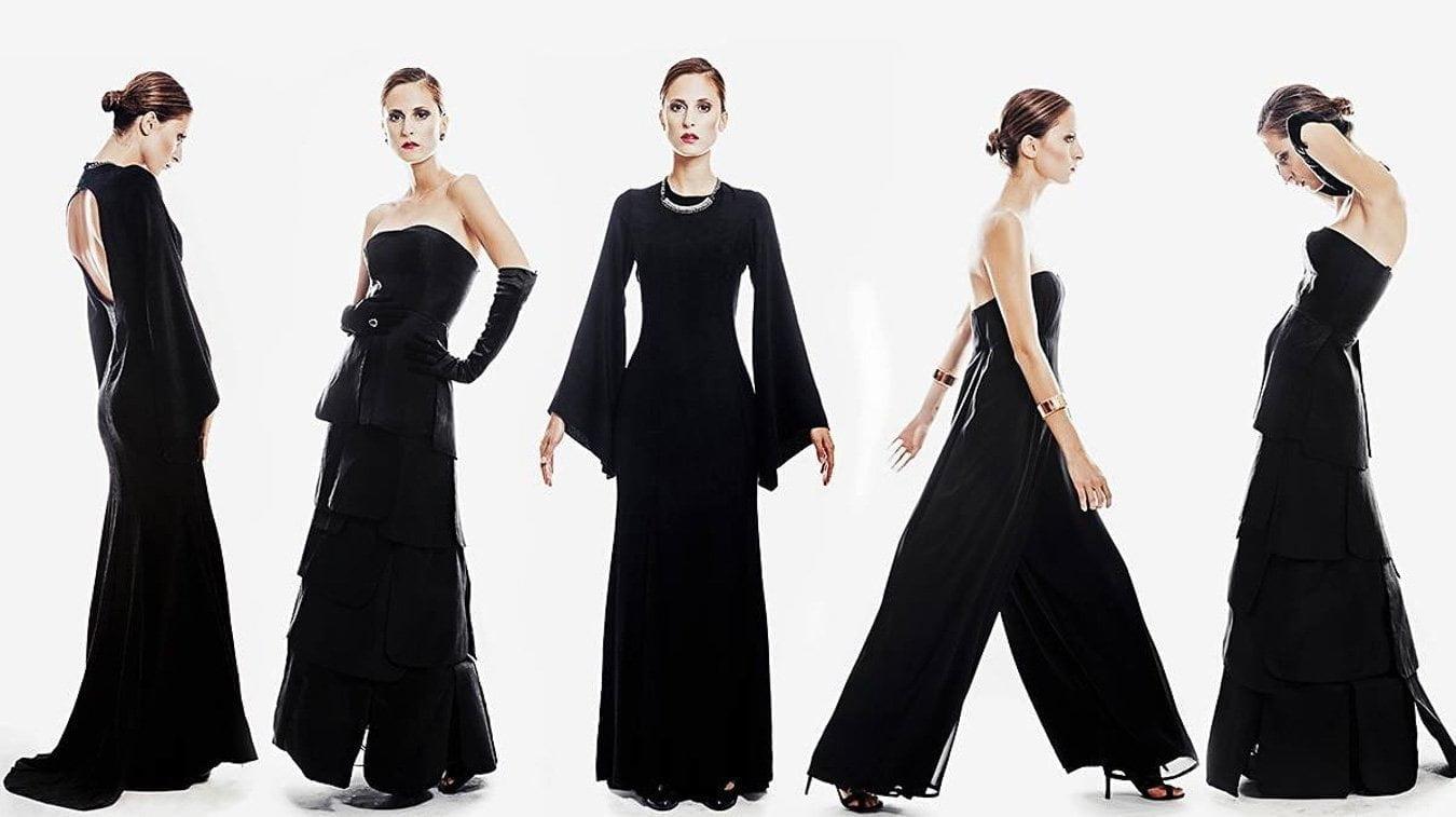 Moda Çekimi - Editorial - Beauty moda tekstil burakbulutfotografatolyesi 33