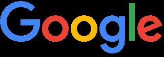 Profesyonel Fotoğrafçı google