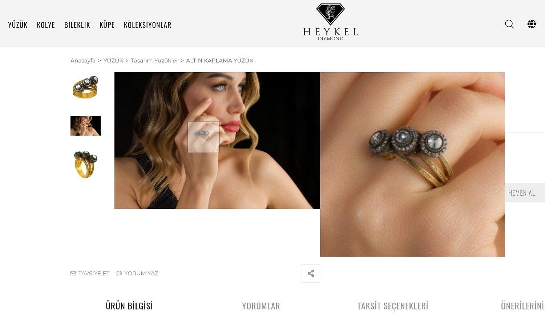 Modelli Ürün Çekimi / Mankenli Ürün Çekimi Fiyat modelli taki cekimi burakbulut fotografatolyesi 21