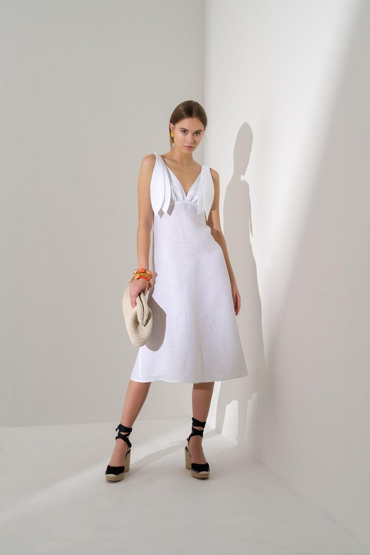 Moda Çekimi - Editorial - Beauty DSC08671
