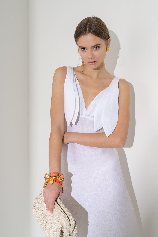 Moda Çekimi - Editorial - Beauty DSC08684