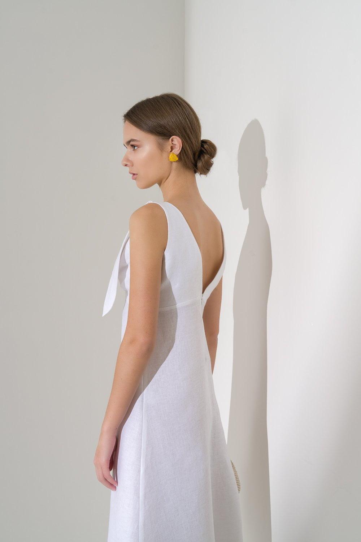 Moda Çekimi - Editorial - Beauty DSC08710